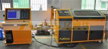 壳体水压/耐压/气密性试验机