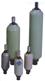 TAMI 濾芯 MTB252311U300工控產品