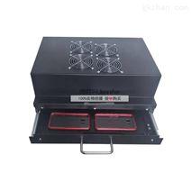 抽屉式uv固化箱 UV炉 环氧树脂固化机