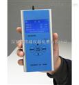 粉尘检测仪/PM2.5、PM10粉尘仪