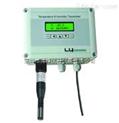 LY60B露点仪,LY60SB温湿露点测量仪