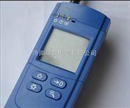 便携式氨气检测仪-手持式氨气泄漏检测仪厂家直销