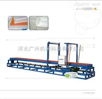 山西PSQ-600型全自动切割机