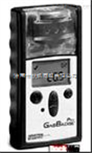 西藏美国英思科氧气检测仪 氧气报警仪