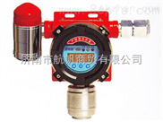 长期供应氧气报警仪(一体化现场显示型)