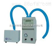 3420型全自动热解吸仪