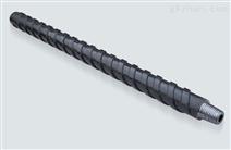 單螺旋肋骨鉆桿Φ50/Φ63.5|Φ63.5/Φ73