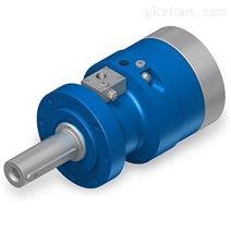 德国HKS液压摆动缸 油缸