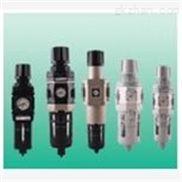 产品说明;CKD精密过滤器M4000-15-W-F1