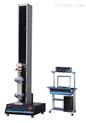 橡胶材料拉力测试仪