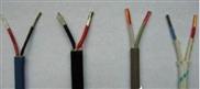 聚氯乙烯绝缘护套K型热电偶补偿导线