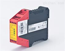 CONTROLWAY安全繼電器技術資料