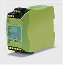 保养原装PILZ监控继电器的方式