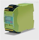 保養原裝PILZ監控繼電器的方式