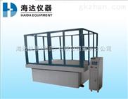 价格好品质优!成都模拟运输振动试验机生产厂家/模拟运输振动试验机?#35748;?#20013;