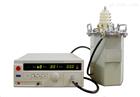 HCJD-30程控接地电阻测试仪