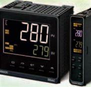 日本omron温控器E5AC-QX3ASM-800