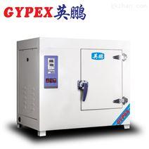英鹏   500度高温鼓风干燥箱YPHX-01GPF