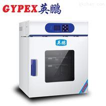 英鹏 工业、实验室真空烘箱YPHX-20GPF