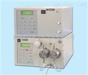 LC-7900高效液相色谱仪