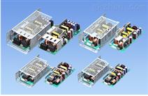 100W COSEL PCB板式开关电源LFP100F-24-Y
