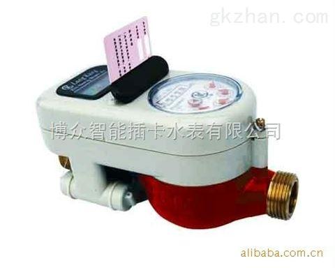 高新衡水工地取暖电热板报价,创新衡水工地取暖电热板价格