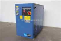 工業冷水機、塑料廠專用冷水機