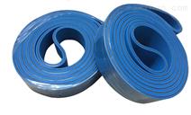 制罐設備皮帶,灌裝機輸送帶,充填機皮帶