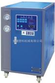 B100冷水機/工業冷水機/金穗塑料機械有限公司