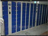 智能生鲜柜多温技术
