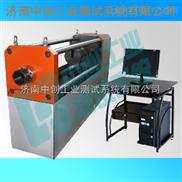钢绞线拉力试验机,铝绞线松弛测试机,钢绞线松弛检测设备