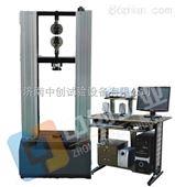 铝塑钢塑形延伸强度试验机(断裂强度试验机)