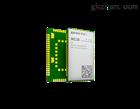 GSM/GPRS/GNSS MC30