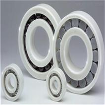 德国 CEROBEAR陶瓷轴承