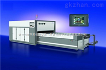 正負壓真空覆膜機WVP2500A