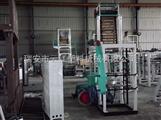 吹膜机型号 吹膜机图片 吹膜机价格