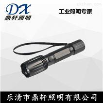 廠家直銷CON6029多功能強光巡檢電筒