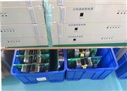 铁路局用DC110V转AC220V电力逆变器 3KVA正弦波高频逆变器