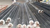 蕪湖聚氨酯發泡保溫鋼管供應廠家