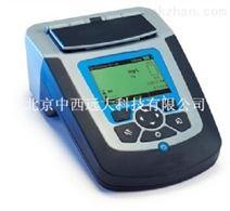便携式分光光度计型号:DR1900库号:M327309