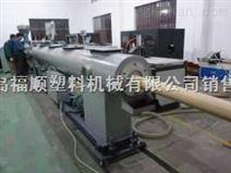 PVC管材生產線設備  塑料機械