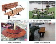 PVC PE木塑板設備廠家