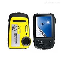 富士防爆数码相机Excam1805