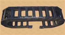 工程塑料拖链四角焊接机专用