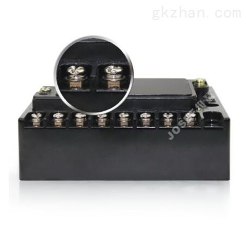 XJLS-81/330静态双位置继电器