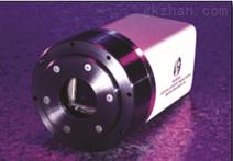 大面陣科學級CCD相機
