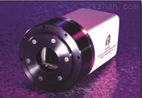 大面阵科学级CCD相机