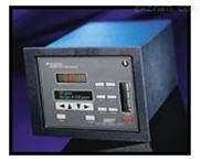 德国Teledyne BDS-3000微量氧分析仪 舟欧
