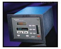 德國Teledyne BDS-3000微量氧分析儀 舟歐