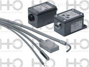 德国di-soric光电传感器8MB-033-3